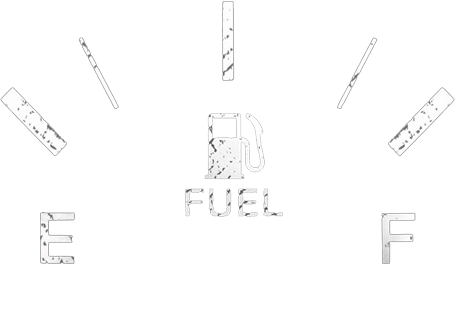 fuel_img